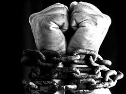 """How a health plan can place """"shackles"""" on an employer"""