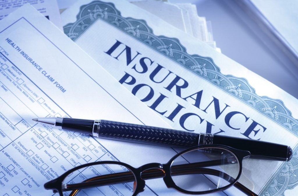 Three things insurance companies don't want you to know (but you should)