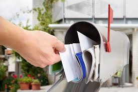 Want To Lower Your Employee's Healthcare Costs?  Have Them Open Their Mail.