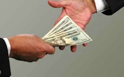 How Your Broker Is Paid Reveals Their Effectiveness